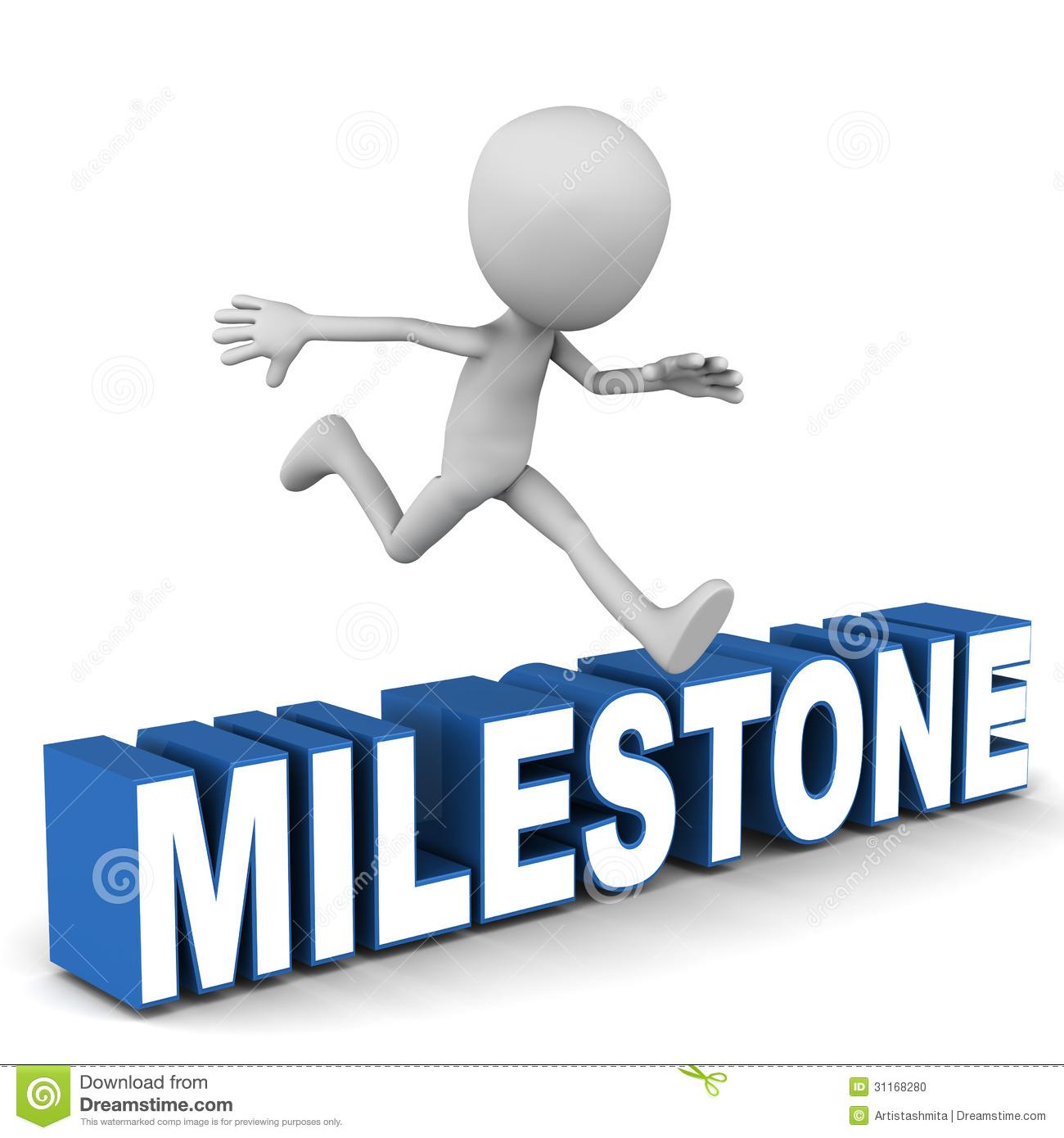 Mileston